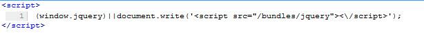 BundlesCDN - ScriptValidacion
