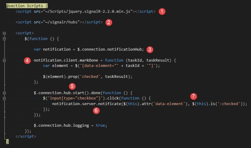 ImplementacionSignalR - DesarrolloScripts
