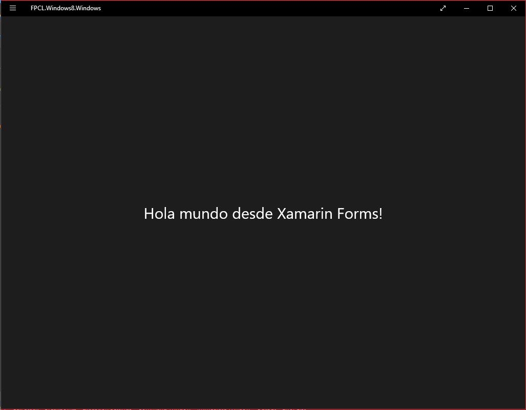 xamarinformsinicial-resultadowindows