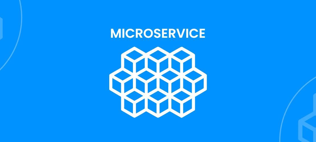 ¿Qué son los microservicios? Una pequeñaintroducción